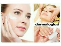 Beauty Theraphy