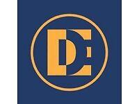 Drummond Enterprises - Technical Recruitment & Resourcing