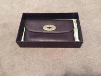 Original Mulberry purse