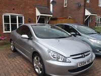 180 bhp , Good runner selling due to working at same place as my partner we only need 1 car