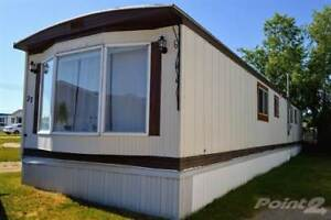 Homes for Sale in North Hill, Brandon, Manitoba $69,900