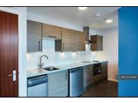 1 bedroom flat in Rock House, Hastings, TN34 (1 bed)