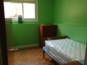 Student Rental-One Furnished Room
