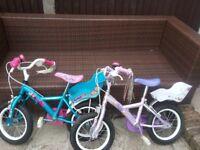 Children bikes for sale