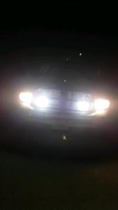 2003 dodge ram quad cab