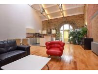 Renforth Street - A stunning and spacious three bedroom two bathroom split level apartment to rent