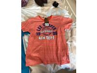 Boys t shirts BRAND NEW WITH TAGS