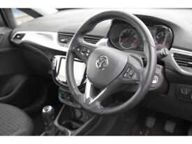 Vauxhall Corsa Excite 15 Plate 5drs 1.4ltr ***REDUCED*** ***LOW MILES***