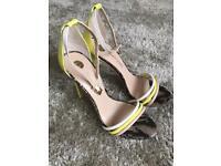 Shoes / Heels