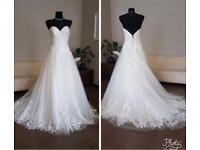 Wedding dresses / part3