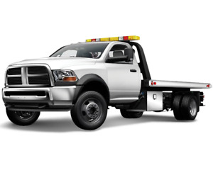 Towing services for low price in bowmanville. Call or text