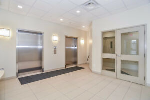 New Furnished Condo - -2 BDRMS & 2 WRMS. Month to Month is OK.