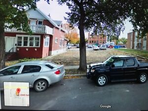 PARKING 1 BLOCK TO 2045 BROAD STREET-Sept 1