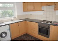 ** NEWLY REFURBISHED 2 BEDROOM FLAT AVAILABLE IN HAROLD WOOD RM3, AVAILABLE NOW! **