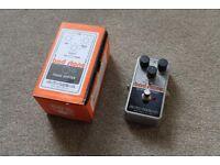 Electro Harmonix Bad Stone Phaser Guitar Pedal