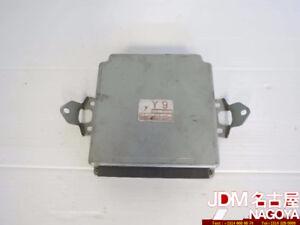 JDM Subaru Legacy GT EJ20TT EJ208 BH5 BE5 Engine ECU 22611AG302