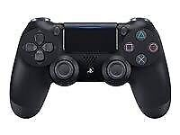 Brand New PlayStation 4 dual shock 4 controller in box unopened RRP:£49