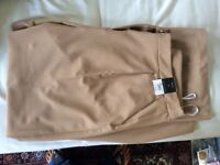 Brand New Dorothy PERKINS Size 18 Wide Leg with Tags
