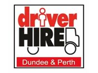 Class 1 Drivers required for Long Term Season Work Good Rates