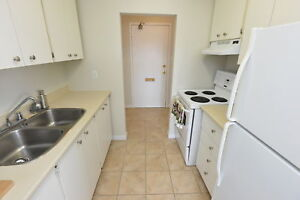 940 Commissioners Rd E  1 bdrm available