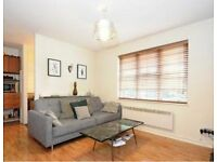 Beautiful 1 bedroom property close to Kennington station