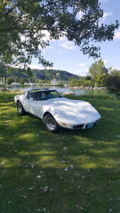 1979 
