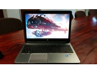 HP Laptop - Very fast (Windows 10)