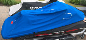 Covercraft PWC cover fits Polaris Virage or Freedom watercraft