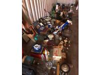 Antiques Collectables Vintage Joblot & Single Items Great Condition