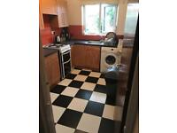 Two Double Bed Room Flat To Rent Minster Court