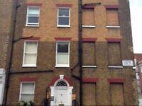 ●(Marylebone-W1U) Modern & Flexible - Serviced Office Space London!