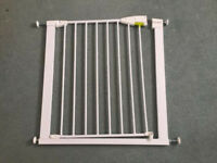 Lindam Pressure fit safety gate