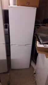 **PROLINE**FRIDGE FREEZER**HOUNSLOW**COME TAKE A LOOK**COLLECTION\DELIVERY**
