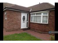3 bedroom house in St Johns Road, Colchester, CO4 (3 bed)
