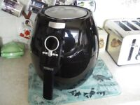 Tower T14004 Low Fat Air Fryer