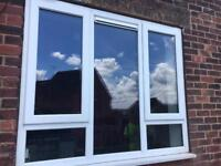PVC Windows - Free to Collect!!!!