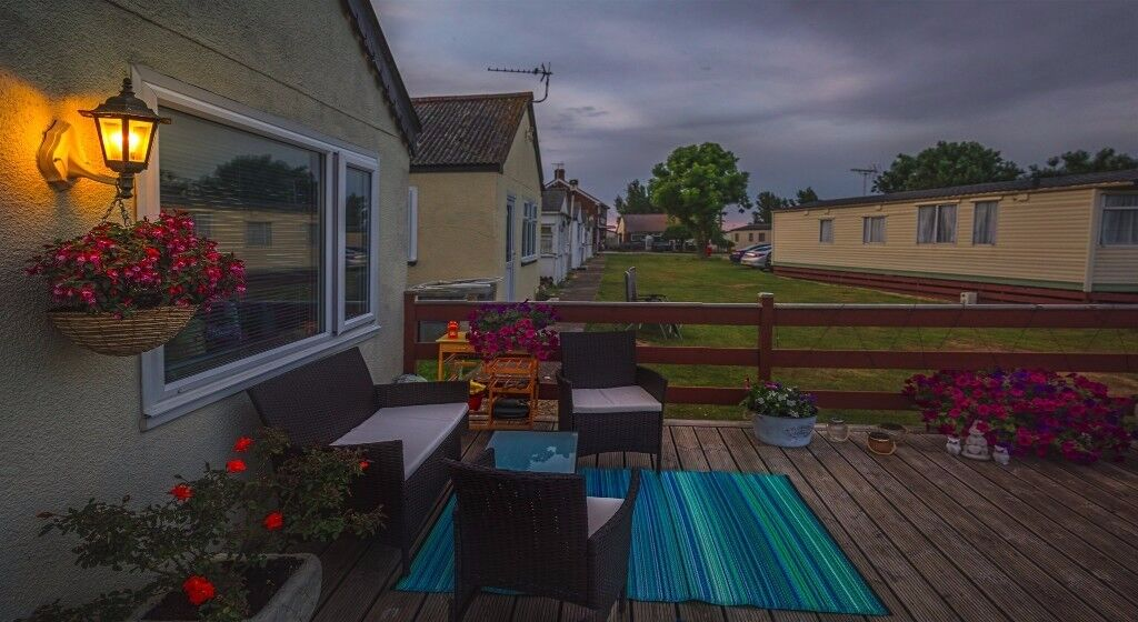 Newly refurbished Chalet ready to live 12 months per year is for sale