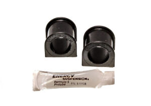 Acura Integra Polyurethane Front Sway Bar Bushings