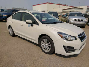2015 Subaru Impreza 2.0i **REDUCED**