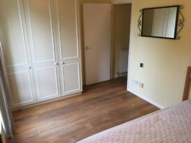 AMAZING ENSUITE ROOM TO RENT IN WAPPING DOUBLE ENSUITE