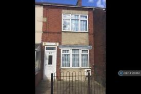 3 bedroom house in Rotherham Road, Sheffield , S25 (3 bed)