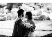 Stylish & Modern, Documentary Wedding Photography in Cardiff and South Wales