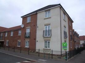 Fantastic 2 bed flat available for rent