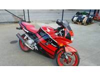 Honda cbr 600fn year 1997 vgc.Quick sale new room new bike coming recently serviced .