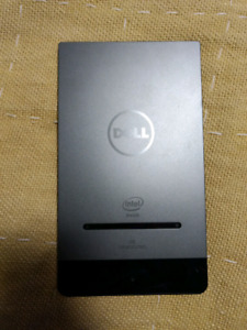 "Dell Venue 8  7840 8"" Android Tablet - 16GB"