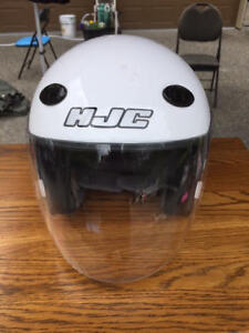 used helmet for sale