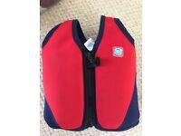 Splashabout Buoyancy Jacket