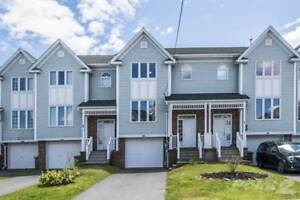 Homes for Sale in Lacewood, Halifax, Nova Scotia $299,900