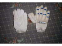 Cricket Gloves (New mens)