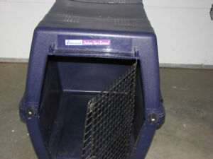 XLG pet kennel